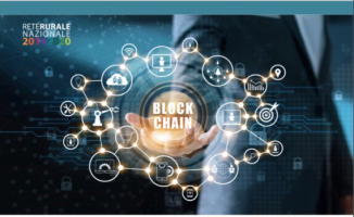 Leggi tutto: Agricoltura digitale: Blockchain e dati in agricoltura